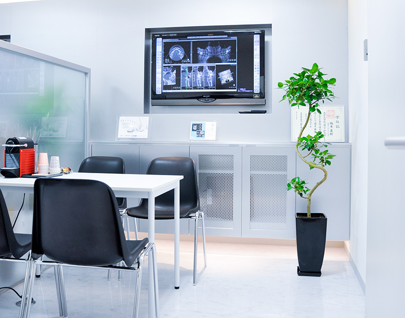 楠本歯科医院
